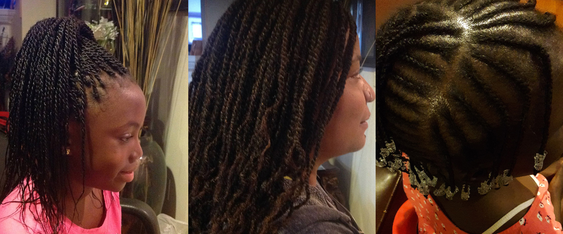 Hair Braiding Weave Seattle Wa Yadis Professional African Hair