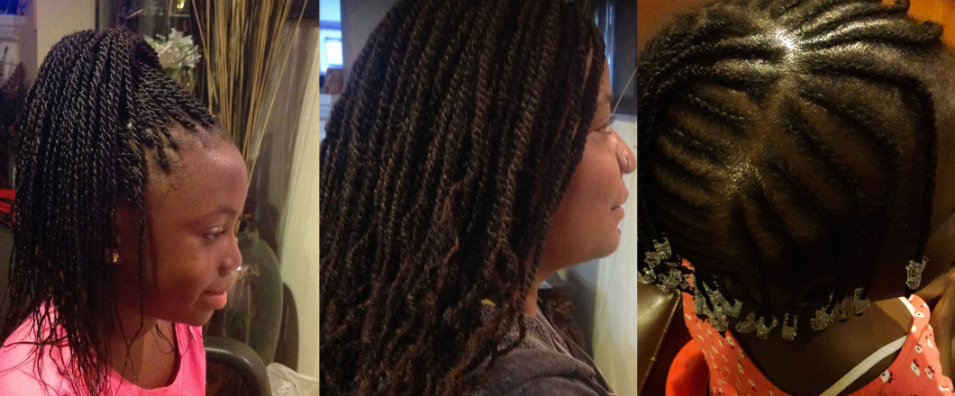 Discover a Fun and Protective Style